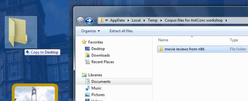 copy files1