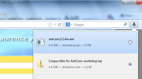 downloadantconc2