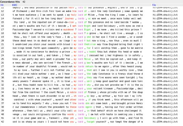 Screen shot 2014-06-03 at 10.37.59