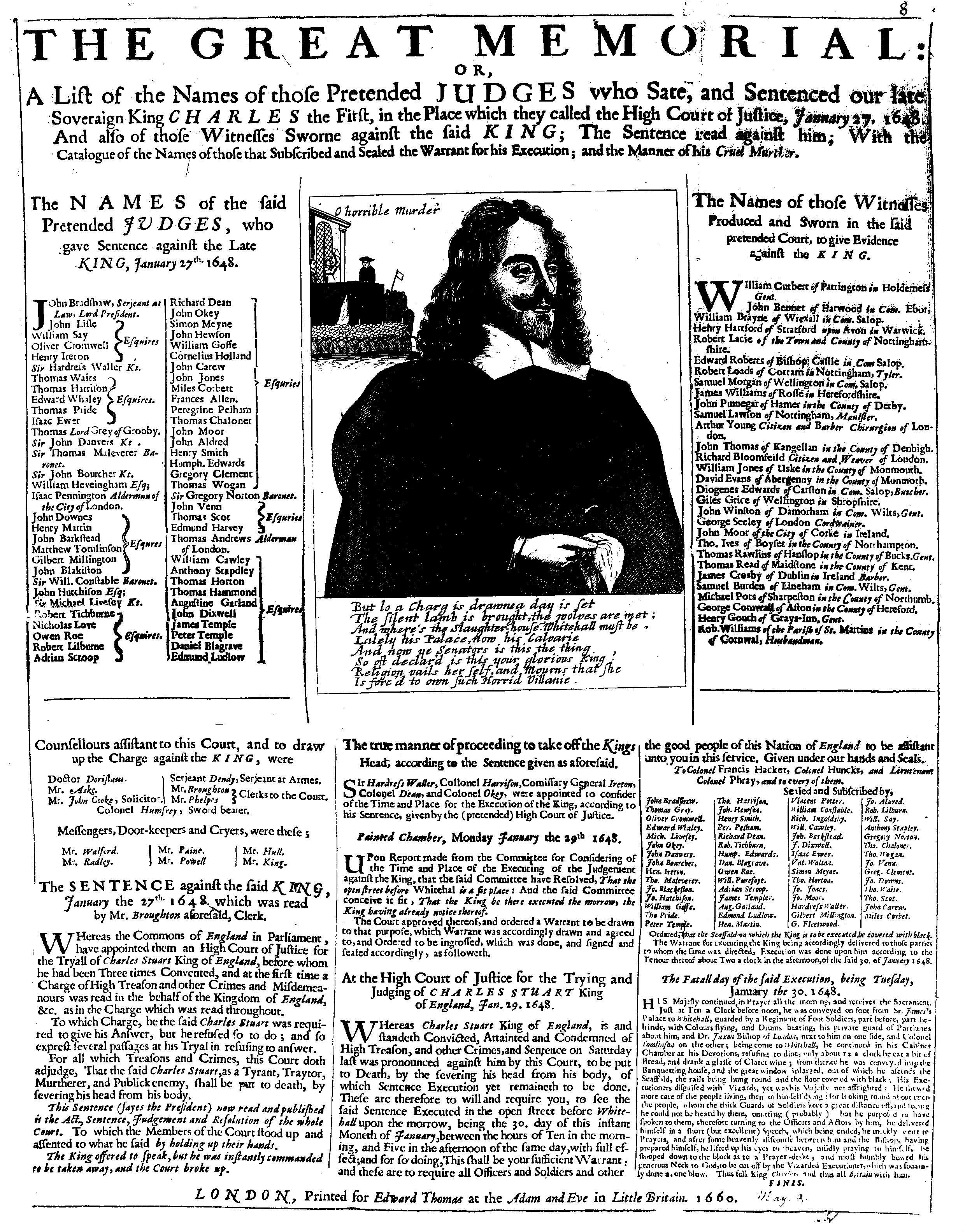 newspaper A85603